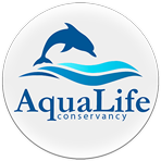 AquaLife Conservancy Logo
